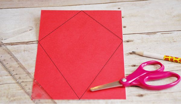 mini-paper-kites-steps-1
