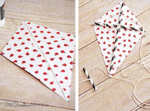 mini-paper-kites-steps-2