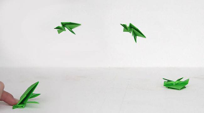 origami-frog-easy-folding-instructions-jumping-how-tofold-make-kids